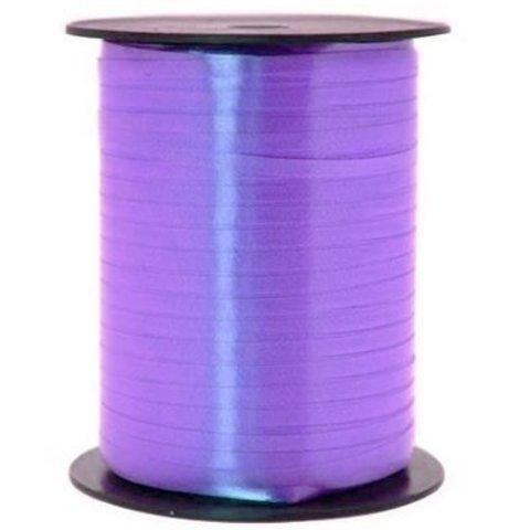 Лента 5ммХ500м фиолетовая