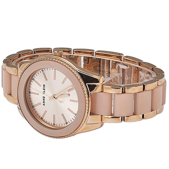 Часы наручные Anne Klein AK/3214LPRG