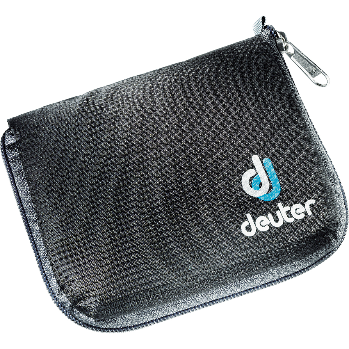 Кошельки Кошелек Deuter Zip Wallet RFID BLOCK (2020) 5019025-003_pic1.jpg