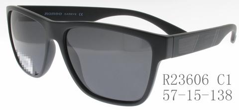 R23606C1
