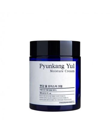Крем увлажняющий Pyunkang Yul Moisture Cream 100 мл