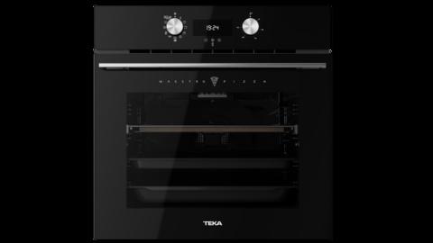 Электрический независимый духовой шкаф TEKA HLB 8510 P