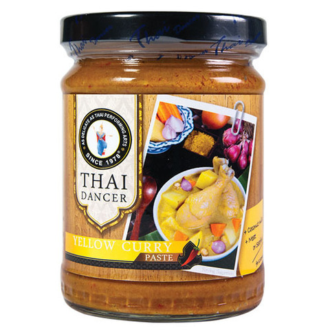 https://static-sl.insales.ru/images/products/1/6406/56727814/Yellow_Curry_Paste_227g.jpg