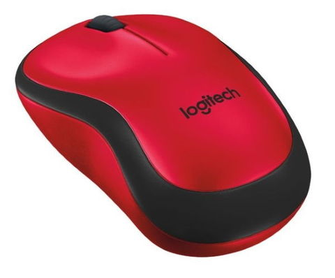 Logitech_M220_Silent_red_2.jpg