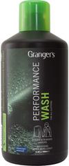 Средство для стирки Grangers Performance Wash 1000 мл
