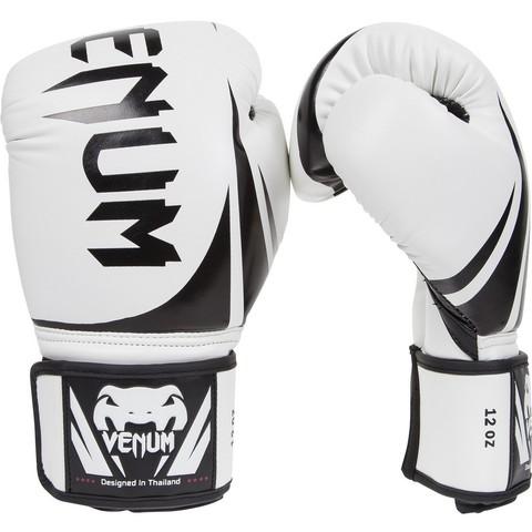 Перчатки для бокса Venum Challenger 2.0 Boxing Gloves - Ice