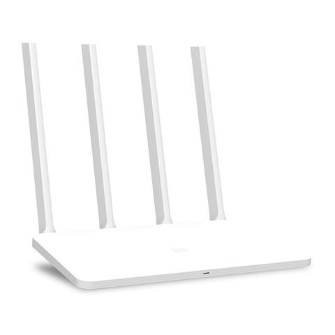 Купить беспроводной маршрутизатор Xiaomi Mi Wi-Fi Router 3C
