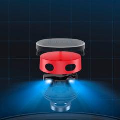 Робот-пылесос Xiaomi Dreame D9 (Global)