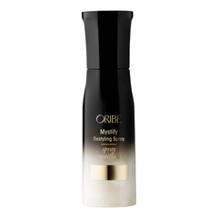 Oribe Спрей для возрождения укладки Mystify Restyling Spray