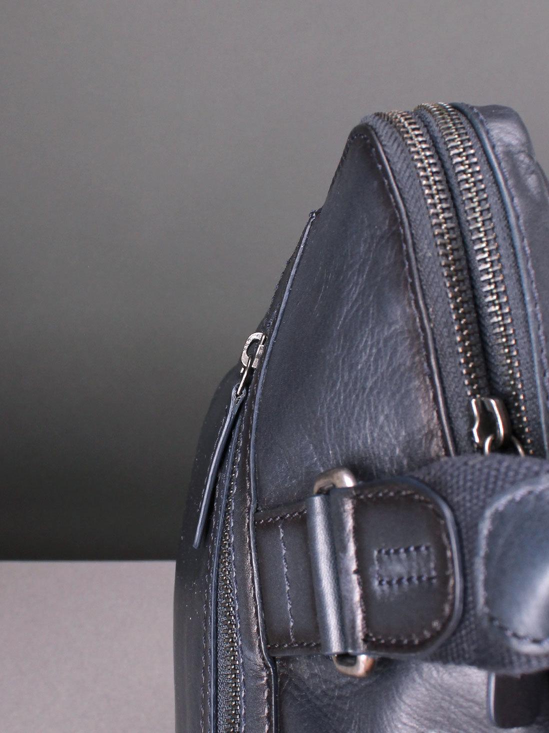 4915 - Сумка-портфель
