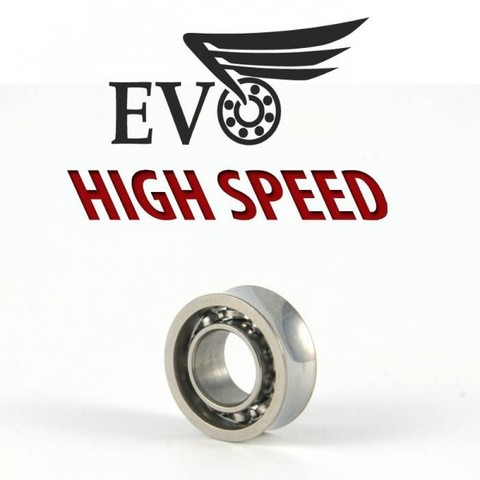 Підшипник Evolution Highspeed D
