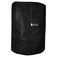 Grow Bag 15л