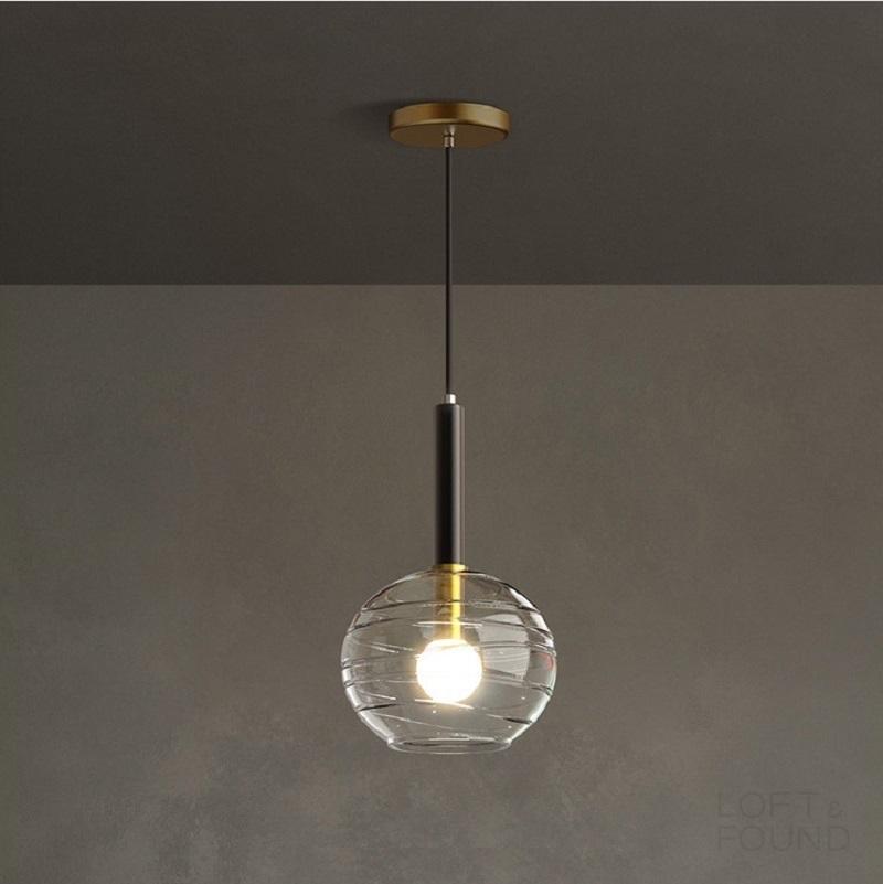Подвесной светильник Marisol