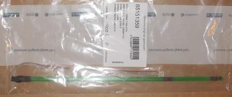 Термостат электронный ARISTON 65151359