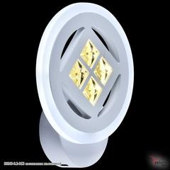 88860-0.2-01B светильник настенный