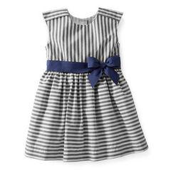Платье ДП32