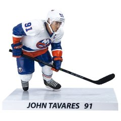 Хоккеисты НХЛ фигурка Джон Таварес