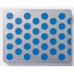 Напильник для кантореза Holmenkol CarveEdge Segment File Diamond