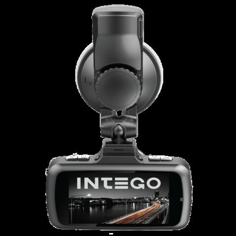 Intego KITE (GPS)