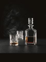 Набор 3 предмета Whisky Set 3 Shu Fa, фото 2