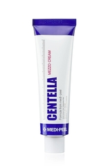 Medi-peel - Крем для лица