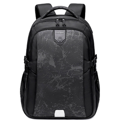 Рюкзак GoldenWolf GB00433 Камуфляж
