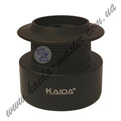 Катушка Kaida G002-50A