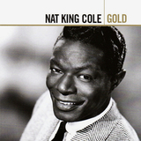 Nat King Cole / Gold (RU)(2CD)