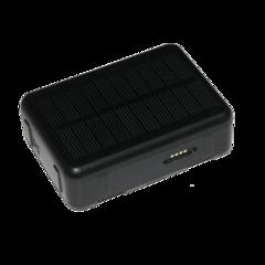 GPS трекер Reachfar RF-V34 с солнечной батареей