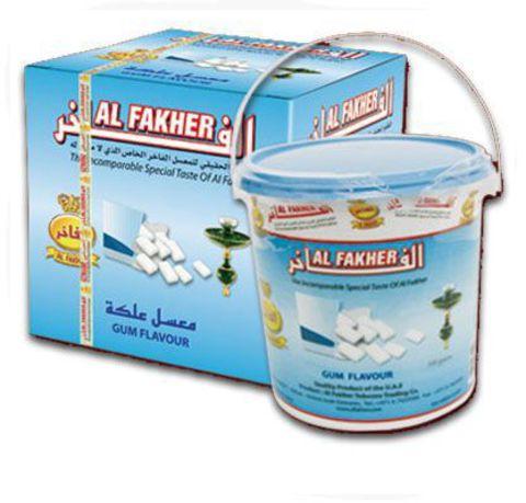 Al Fakher - Жвачка, килограмм