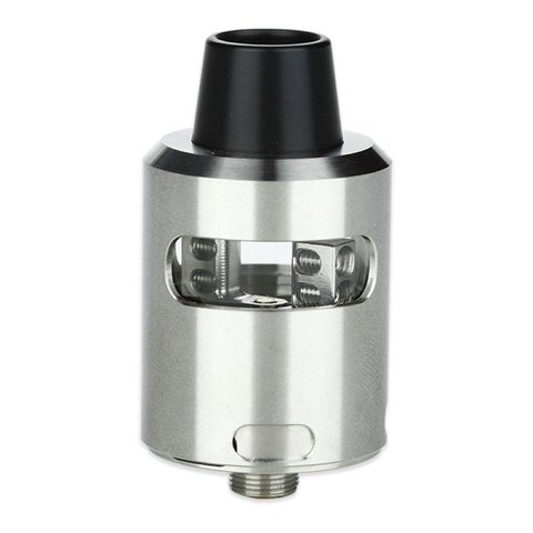 Дрипка Tsunami PLUS RDA 24mm by GeekVape
