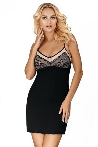 Ночная сорочка женская DONNA MARGO