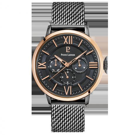 Мужские часы Pierre Lannier Beaucour 255F488