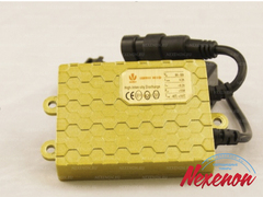 Блок розжига 55W Light Way Gold