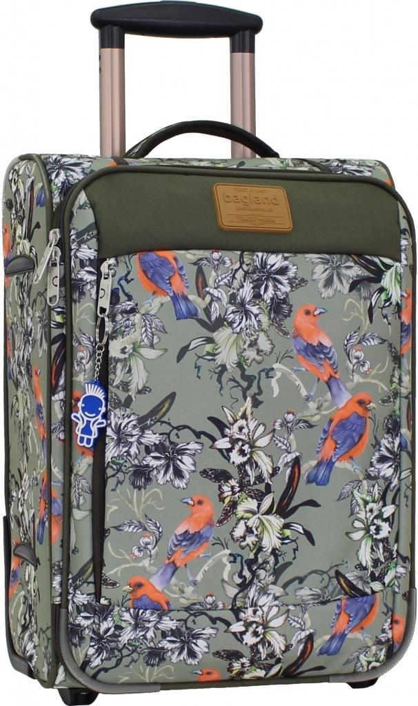 Дорожные чемоданы Чемодан Bagland Vichenzo 32 л. сублімація 178 (0037666194) 8d05cb6ec0e2376c67e241be21b9ab6b.JPG