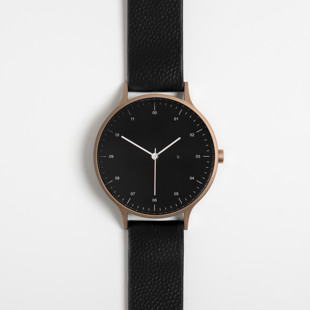 Instrmnt T-42 Gold