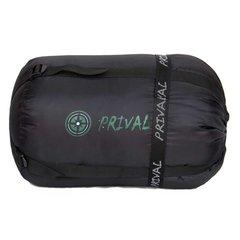 Мешок компрессионный Prival 46x28 см