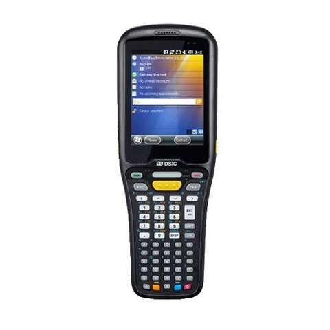 ТСД Терминал сбора данных Mobile Base DS5 31383