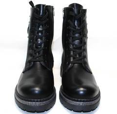 Зимние ботинки женские Vivo Antistres Lena 603