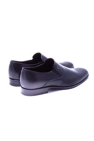 Туфли Valentino модель 18508
