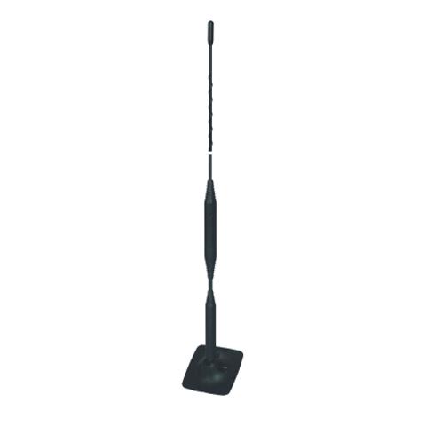 Автомобильная GPS антенна SIRIO TG 918 C