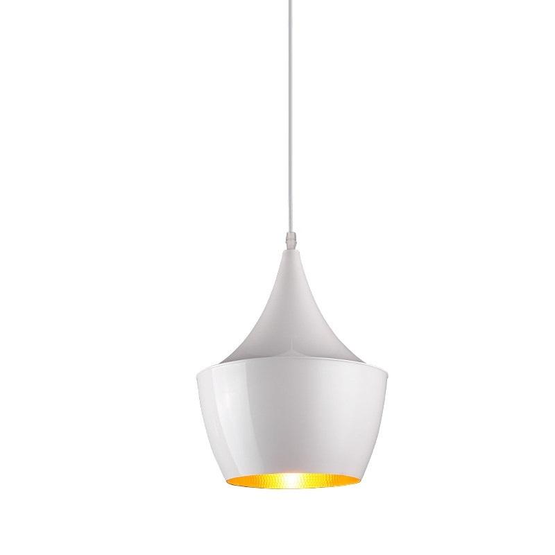 Подвесной светильник Beverly Tom Dixon style