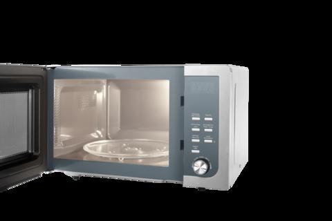 Микроволновая печь Beko MOF23110IX