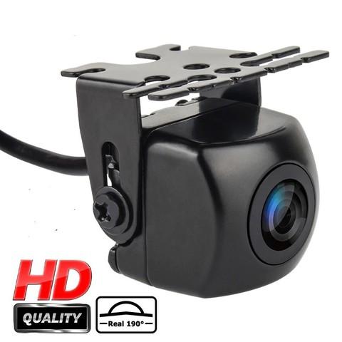 Камера заднего вида универсальная M-200HD