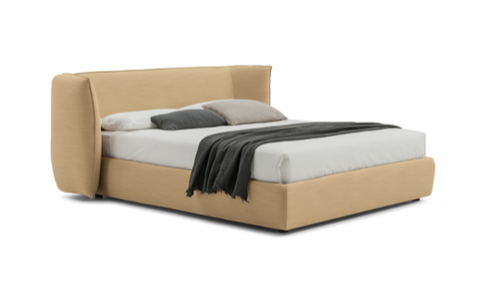 Кровать JILL, Италия