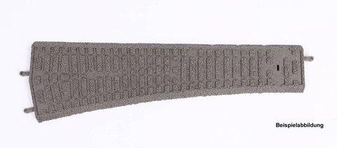 Подложка для стрелок WL 55470/41