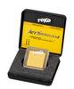 Картинка ускоритель Toko JetStream Block желтый 0°/-4°С, 20 гр.  - 1