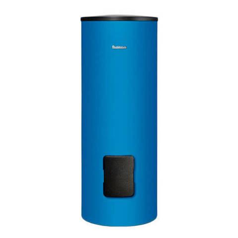 Водонагреватель косвенного нагрева Buderus Logalux SU300/5 - 300л (синий)