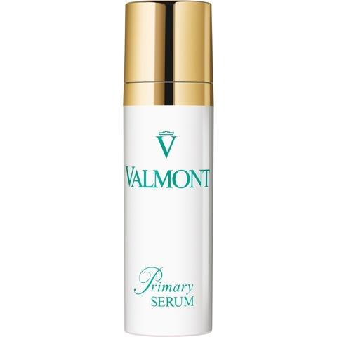 Valmont Интенсивная восстанавливающая сыворотка Primary Serum