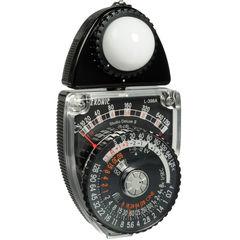Люксметр Sekonic L-398A Studio Deluxe III Light Meter